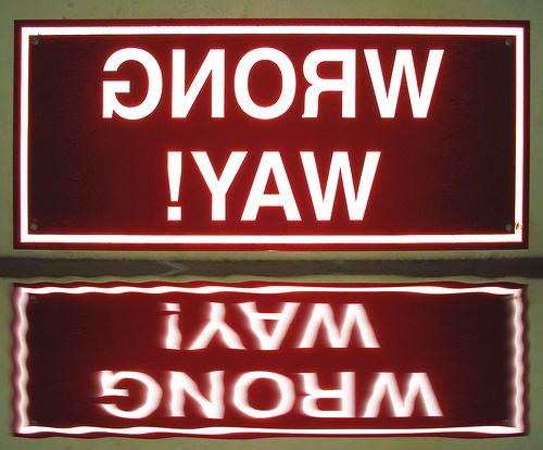 brodude.ru_20.09.2013_hQFg1HWwTZKRm