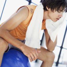 Кроссфит для травмированных, новичков и любителей домашних тренировок