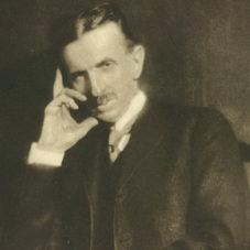 Почему Никола Тесла — бог науки?