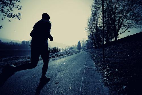 фитнес-цели