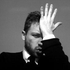 Источники стресса, которые ты почему-то игнорируешь