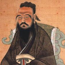 Три полезных китайских мудрости