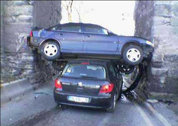 Как такое возможно?.. BroDude.ru brodude.ru 29.10.2013 STzMuua1QAZ4p