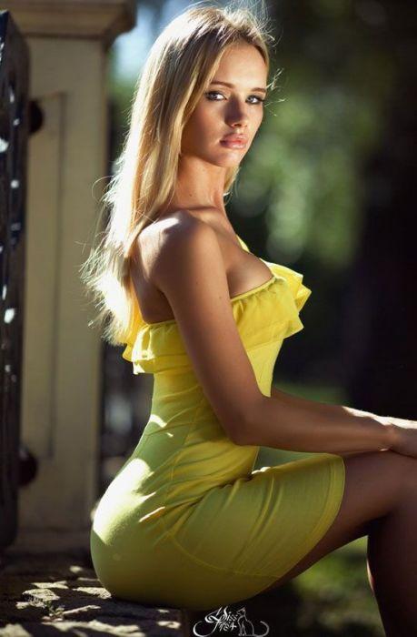 photo of girls нфтвуч № 33814