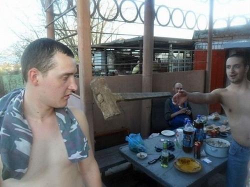 Плохой день BroDude.ru brodude.ru 31.10.2013 c9gq4Trb4NkH8