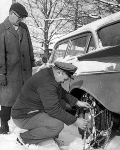 Как подготовить машину к зиме BroDude.ru brodude.ru 4.10.2013 pUUkD6hFGK141