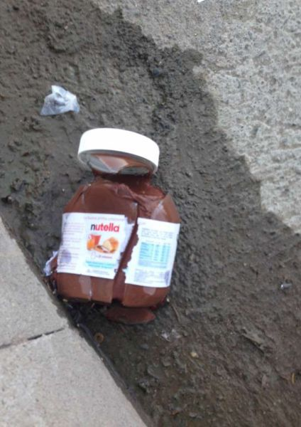 Не лучший твой день BroDude.ru brodude.ru 4.10.2013 rbuoLOYnQYpHH