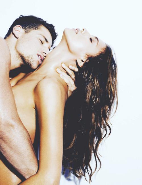 Почему уверенность делает секс лучше BroDude.ru brodude.ru 9.10.2013 Xli8BdugDhqVh