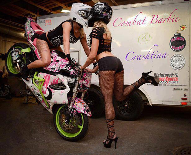 Девушки на мотоциклах BroDude.ru brodude.ru 1.11.2013 M5BEKysPCg9Gr