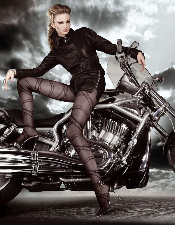 Девушки на мотоциклах BroDude.ru brodude.ru 1.11.2013 qce9sSi8NZQCG
