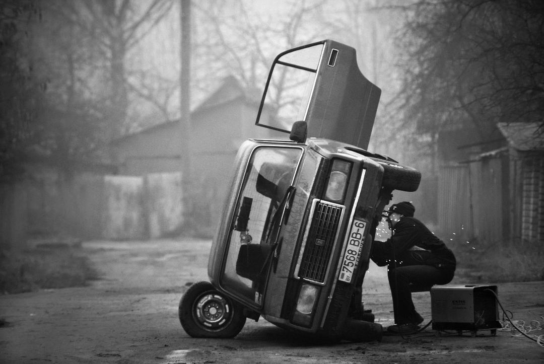 brodude.ru_25.11.2013_Pg7xlVaLFjKlP
