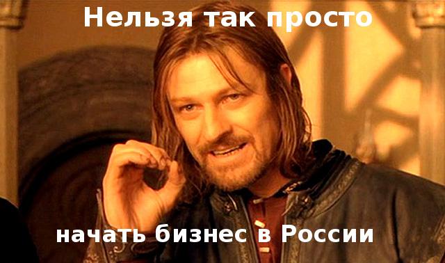 brodude.ru_27.11.2013_NIxsuvaVKZwZ4