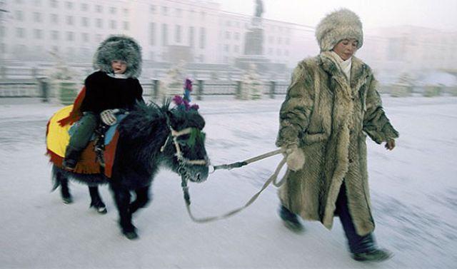 brodude.ru_27.11.2013_GnyAu818xApvR