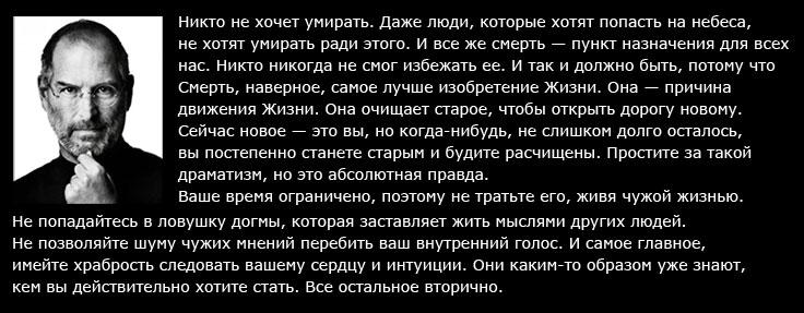 brodude.ru_7.11.2013_ZLqBZsS6bG0YS