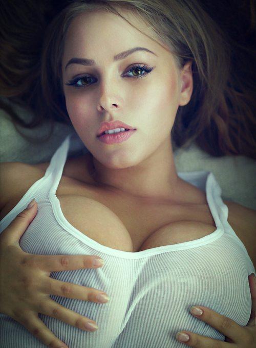 Blonde american porn stars