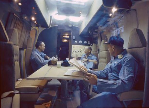 Старые фото NASA BroDude.ru brodude.ru 30.12.2013 5uvEGRQeKRrLU