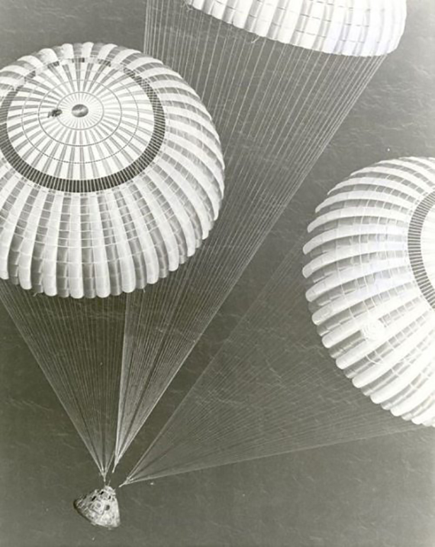 Старые фото NASA BroDude.ru brodude.ru 30.12.2013 Atc5cJoBTgDS6