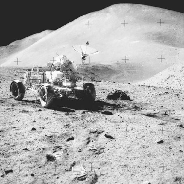 Старые фото NASA BroDude.ru brodude.ru 30.12.2013 Kp8dEPRtm9tm2