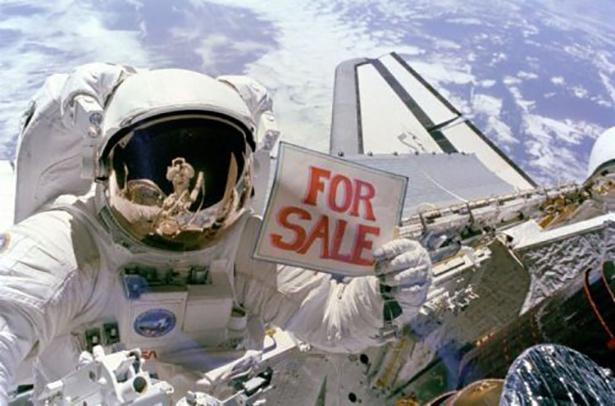 Старые фото NASA BroDude.ru brodude.ru 30.12.2013 lOsEzHiCa8Y23