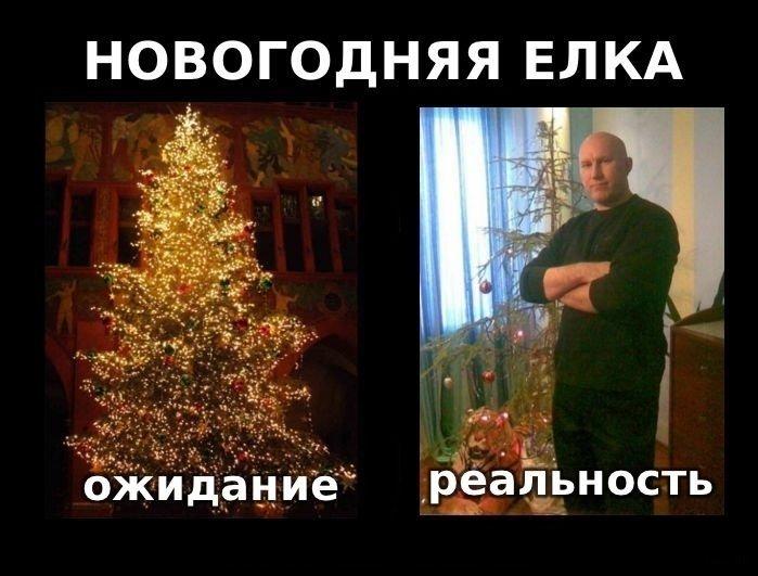 brodude.ru_25.02.2014_kdKCTFudwZit1