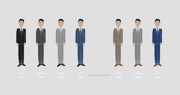 Как носить костюм? BroDude.ru brodude.ru 25.02.2014 dUrXMXZTO2128