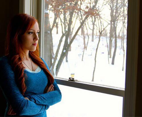 Подруги с огоньком BroDude.ru brodude.ru 11.03.2014 ar1WsGUIQfRUM