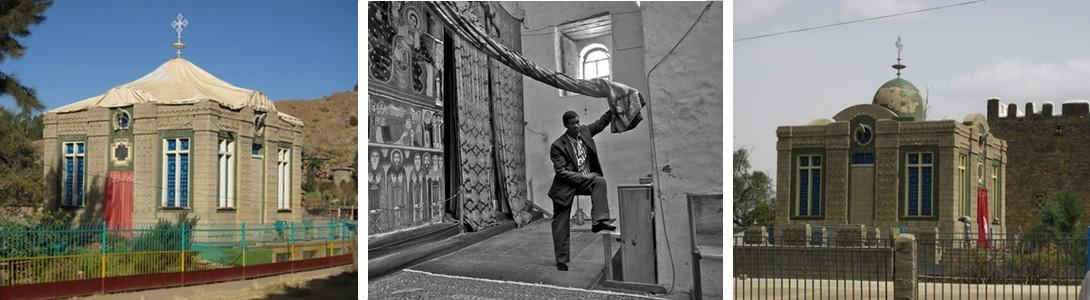 10 мест на планете, куда тебя не пустят BroDude.ru brodude.ru 13.03.2014 N7dgg00oDskAH