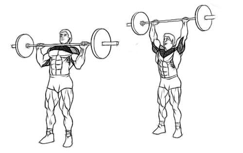 Ты делаешь это неправильно: упражнения, с которыми у всех беда BroDude.ru