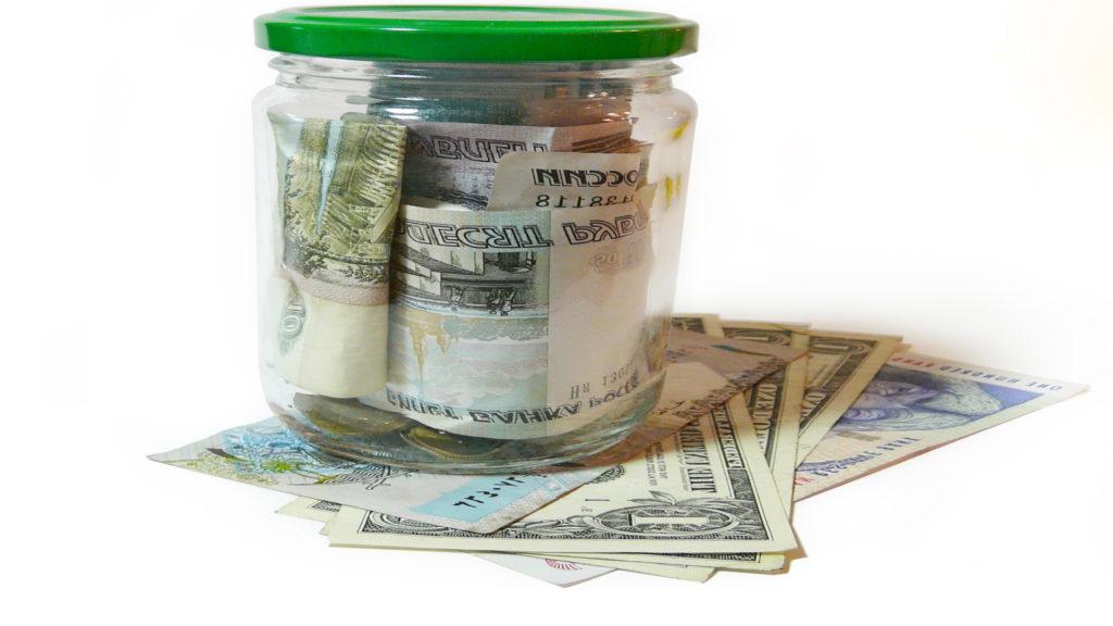 Банкрот: как разорение сделает тебя лучше? BroDude.ru