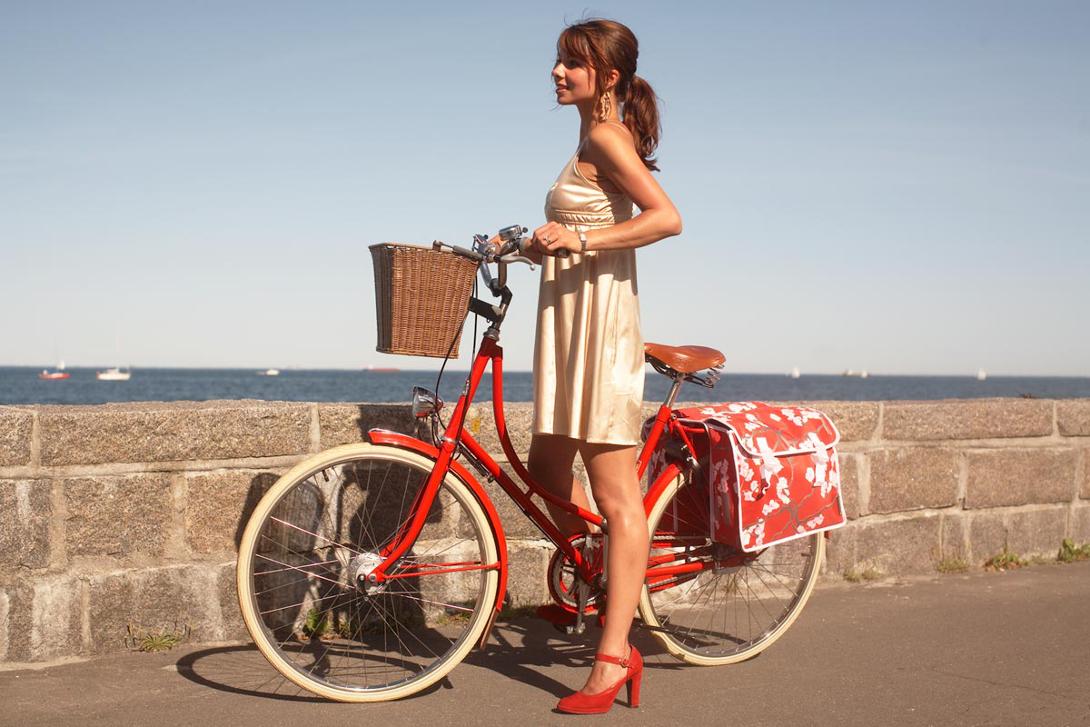 Миру нужно больше велосипедисток! Ты еще спрашиваешь почему? BroDude.ru brodude.ru 3.03.2014 I3JjsrsYIK2B1