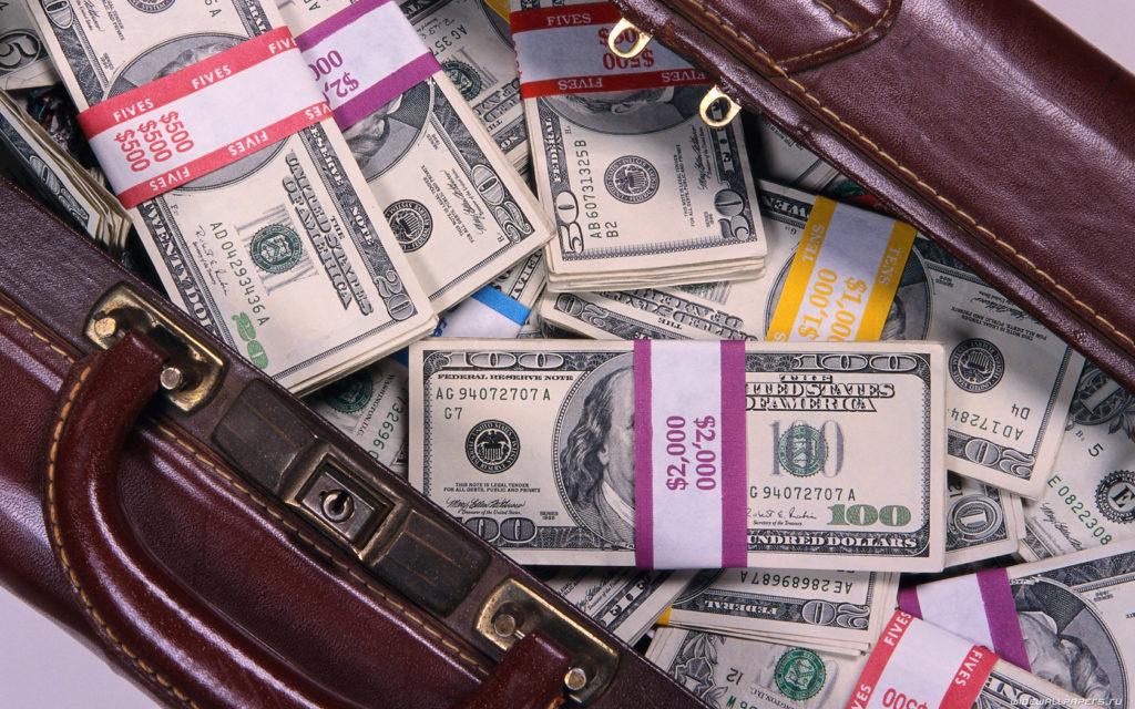 Чем богаты, тем и рады: сколько денег достаточно молодому чуваку? BroDude.ru brodude.ru 4.03.2014 DdDtftLet7nba 1024x640