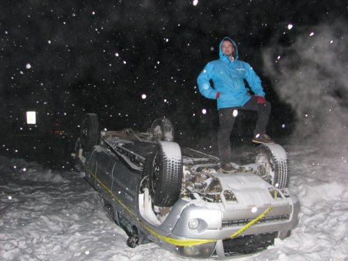 Сумасшедшие машины BroDude.ru brodude.ru 6.03.2014 5OYvRna6MKZL1