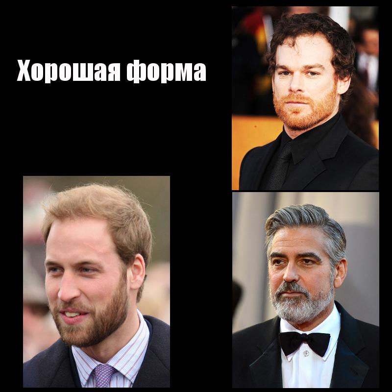 Как подровнять бороду по линии подбородка BroDude.ru brodude.ru 6.03.2014 zaym1aZWf8nVz