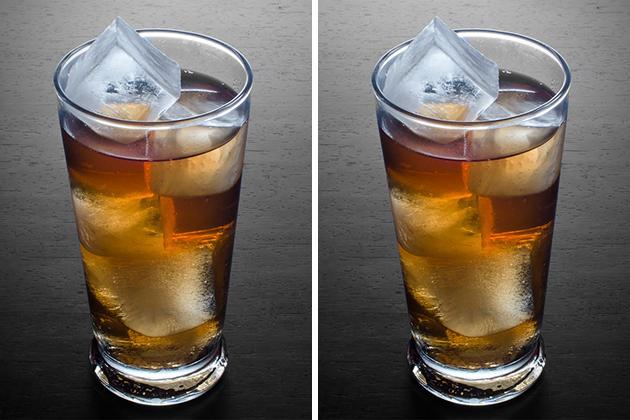 Коктейли на основе виски помогут пережить 8 Марта BroDude.ru brodude.ru 7.03.2014 H8LJZCOLAr680