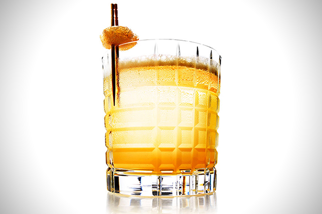 Коктейли на основе виски помогут пережить 8 Марта BroDude.ru brodude.ru 7.03.2014 vHav802xa7hQR