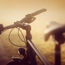 Велосипедный вопрос