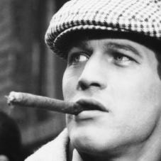 7 фактов, которые ты должен знать о сигарах