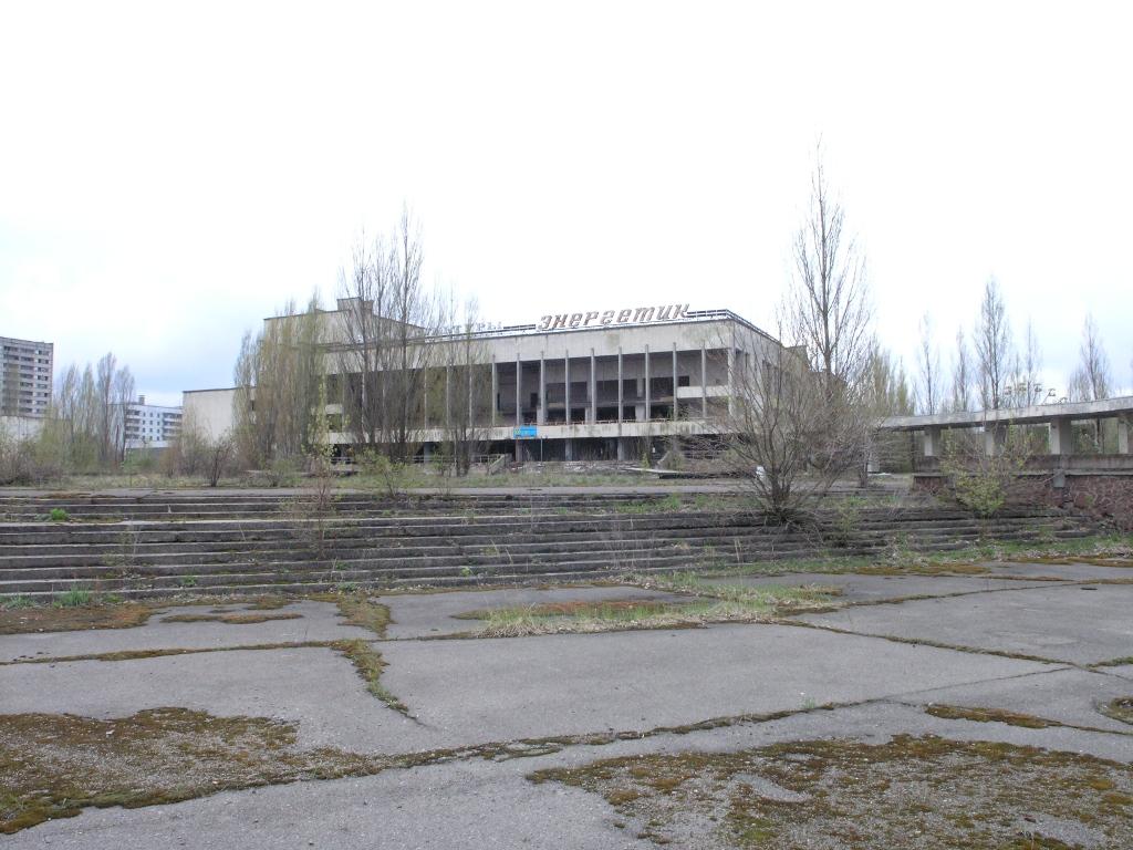 brodude.ru_30.04.2014_7X9DlM82OZ7f2