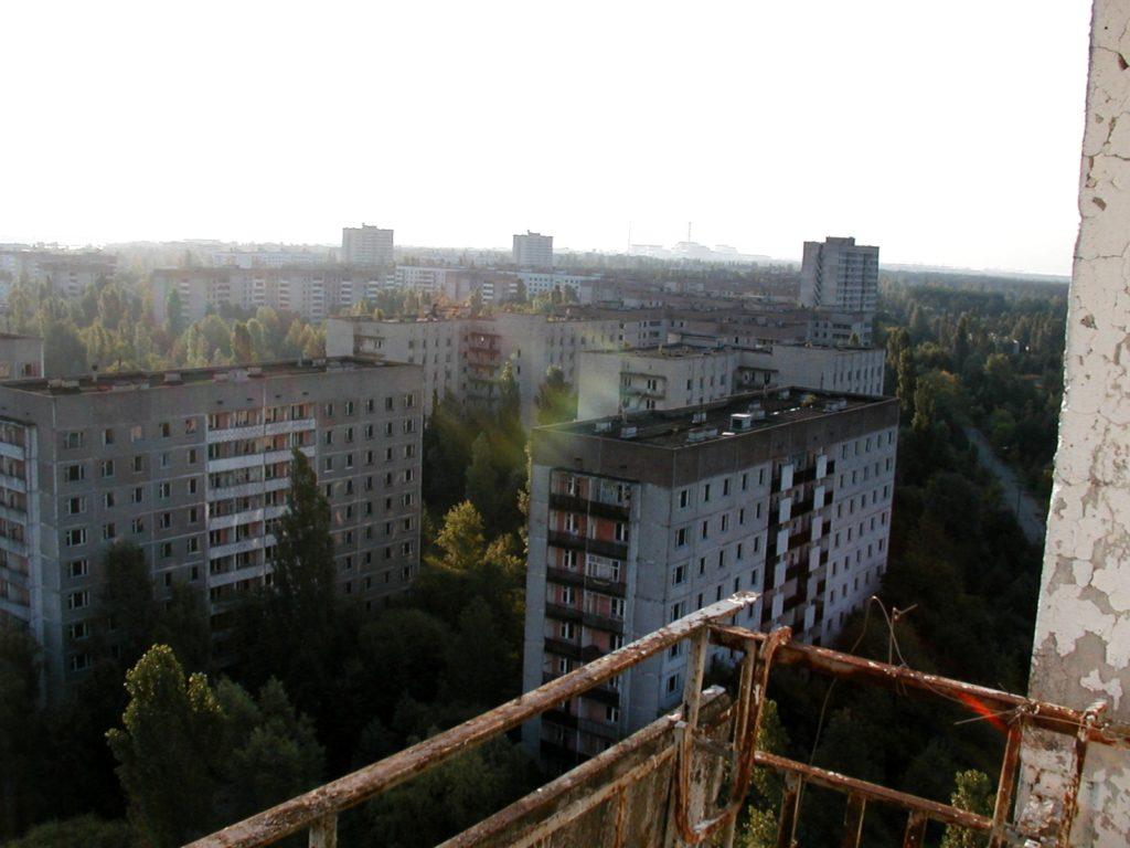 brodude.ru_30.04.2014_DCyjFlP2l4rSb