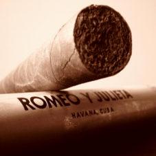 Как получать больше удовольствия от сигар