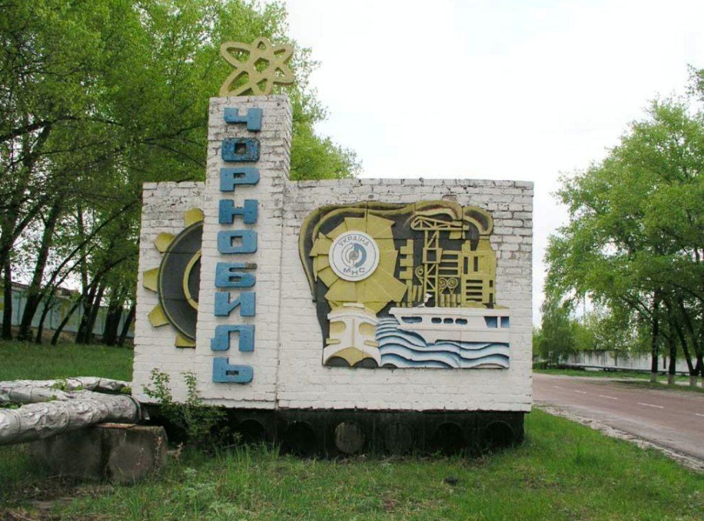 brodude.ru_30.04.2014_LKL5jrZuqFme3