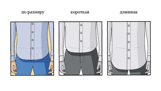 brodude.ru_5.06.2014_KDoIQiN3n6RBl