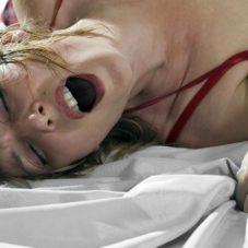 5 упражнений для качественного секса