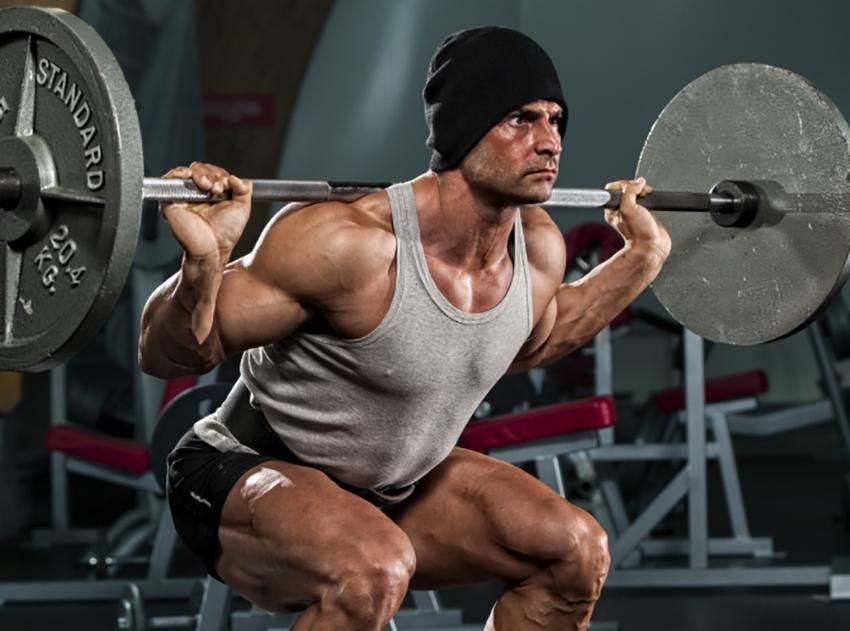 brodude.ru 14.07.2014 xBhLdBMpfEWfY 5 упражнений для качественного секса
