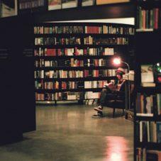 5 мифов об интровертах