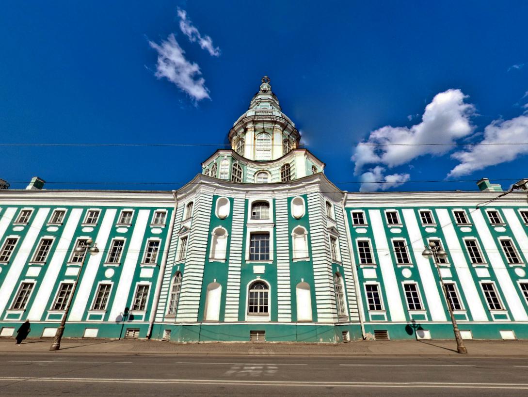 brodude.ru_18.07.2014_o9EcaRvrbbTCP