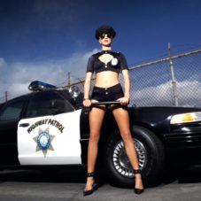 Секс вне закона