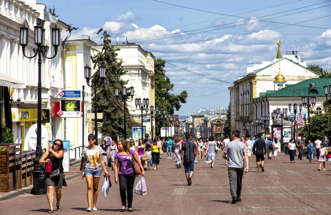 brodude.ru_13.08.2014_feSADisfeL8yX