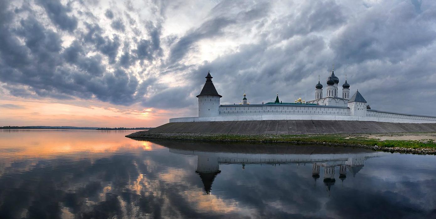 brodude.ru_13.08.2014_HCCptefayE5la