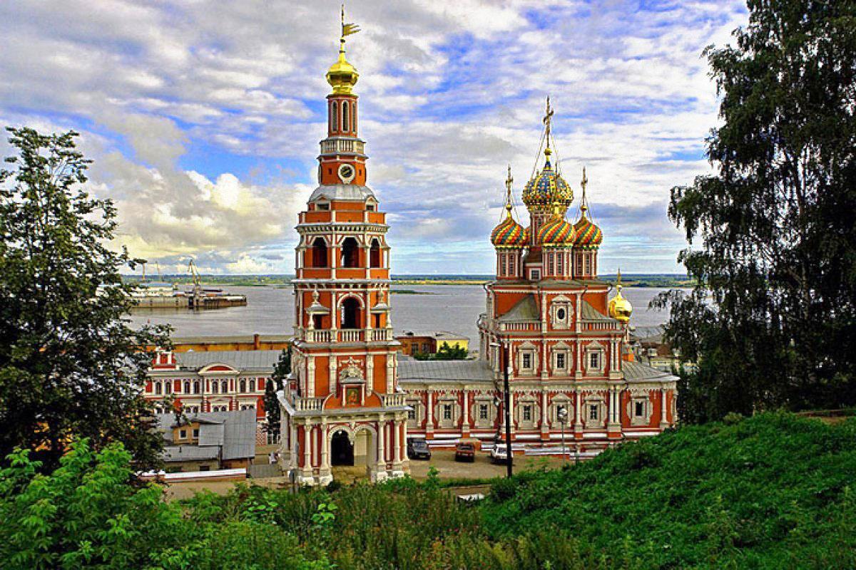 brodude.ru_13.08.2014_XLvAeF6SztFXI
